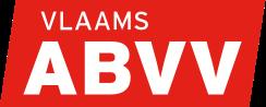 ABVV Partner